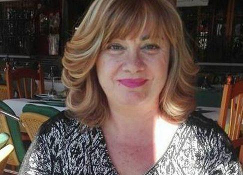 María Teresa Quintana Bermejo – Personas Altamente Sensibles (PAS) – Los Dones De La Sensibilidad