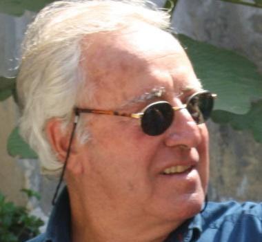 Jean-Paul Bauval – La gran Pirámide. Secretos Ocultos