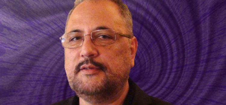 Ricardo Bru – Hipnosis