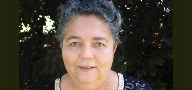 Isabel A. Martínez Miralles – «Mujer, arte, sociedad y valores»