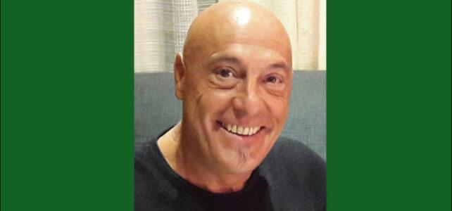 José Miguel Molero Cid – La Vida del Poeta Miguel Hernández