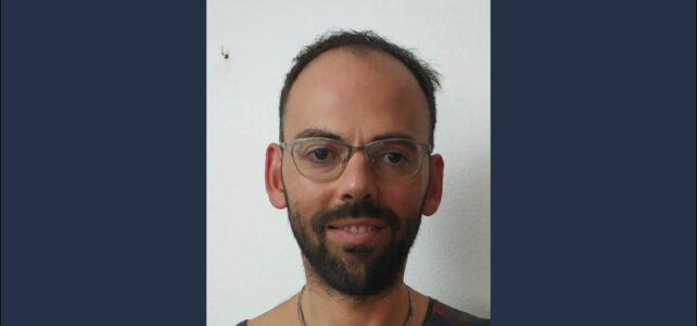 Juan Lara Lorenzo – Biodanza, Yoga de la Risa