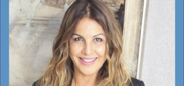 Marizete da Silva y Kenza – Vivir mejor con el cambio climatico