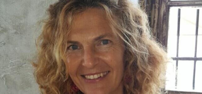 María Degen – Constelaciones familiares