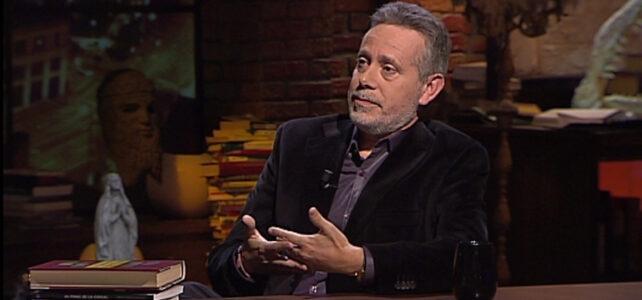 Jesús Callejo Cabo – Escritor