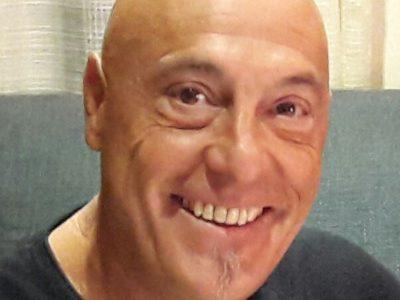 José Miguel Molero Cid