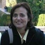 Dra. Paloma Pérez del Pozo