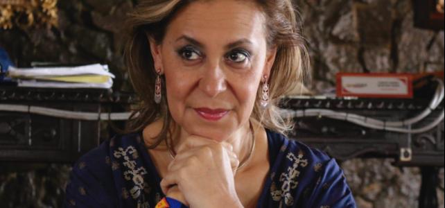Luz Imelda Ochoa Bohórquez