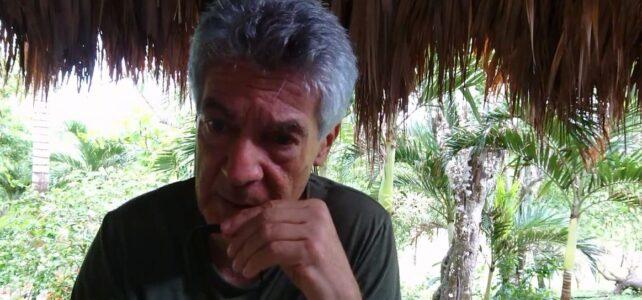 Roberto Arturo Restrepo Arcila